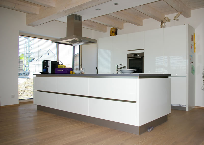 haus blankenhorn holzrahmenbau rhomboschalung putz. Black Bedroom Furniture Sets. Home Design Ideas