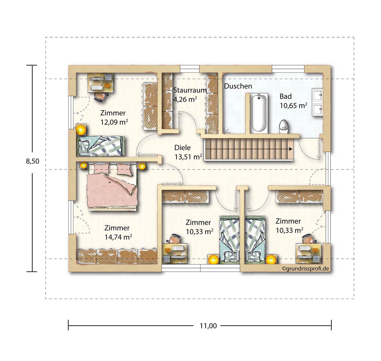 ulrins. Black Bedroom Furniture Sets. Home Design Ideas