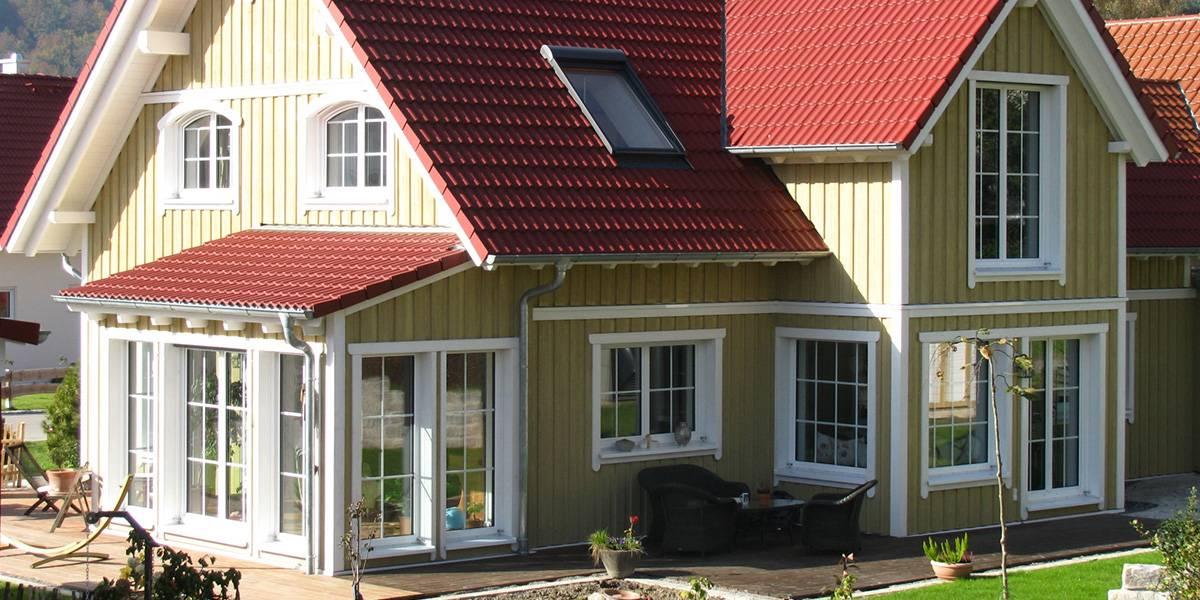 Rosskopf Holzhaus duffner4 jpg