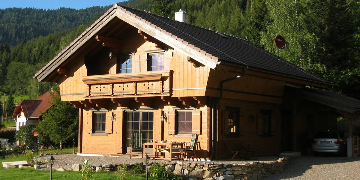 Rosskopf Holzhaus murau3 jpg
