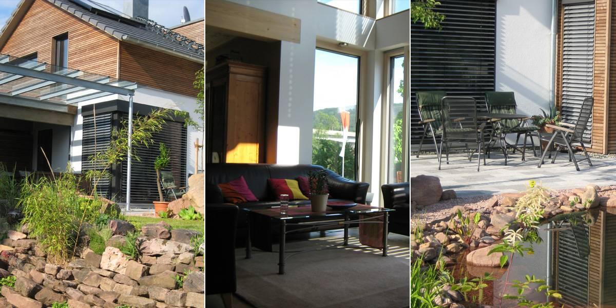 sandweg. Black Bedroom Furniture Sets. Home Design Ideas