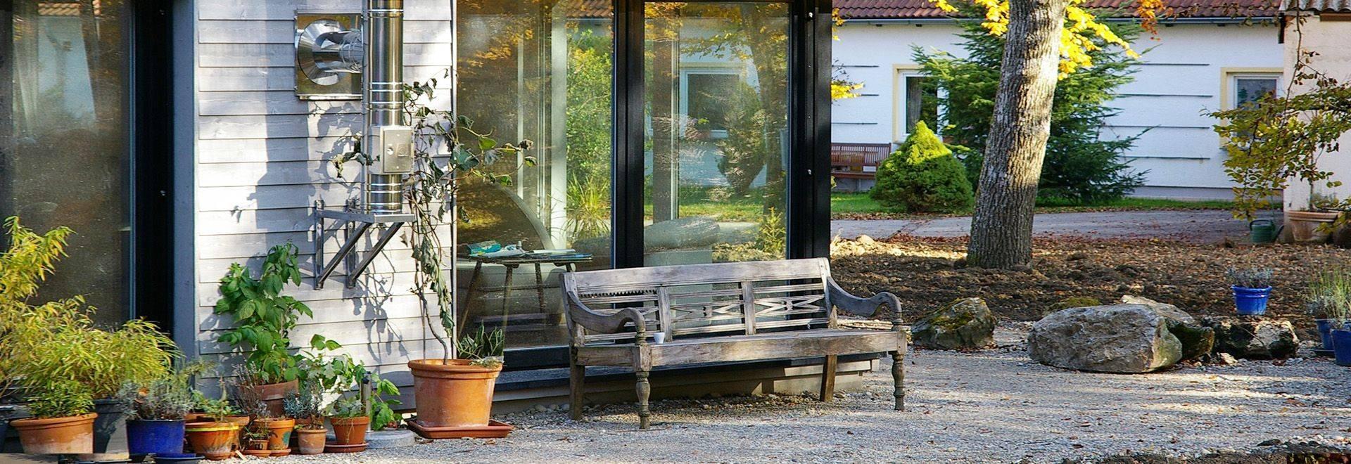 Rosskopf Holzhaus holzhaus rosskopf