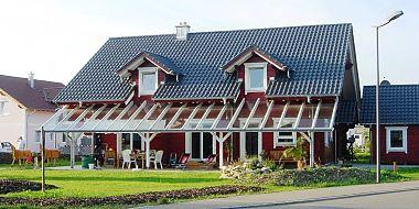 Rosskopf Holzhaus 249 26 heike2 jpg m 1517919230