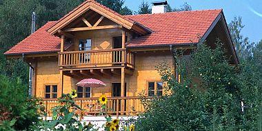 Rosskopf Holzhaus 251 26 herbst1 jpg m 1517918099