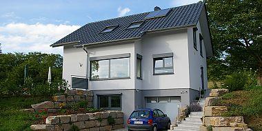 Rosskopf Holzhaus 270 26 keller1 jpg m 1522222784