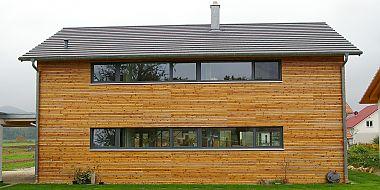 Rosskopf Holzhaus 303 26 ohmden1 jpg m 1522222787