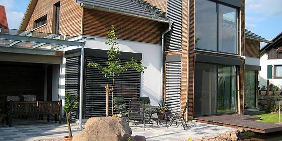 ohmden. Black Bedroom Furniture Sets. Home Design Ideas