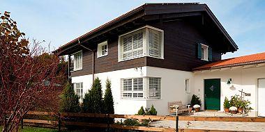 Rosskopf Holzhaus 333 26 zeh2 jpg m 1517918995