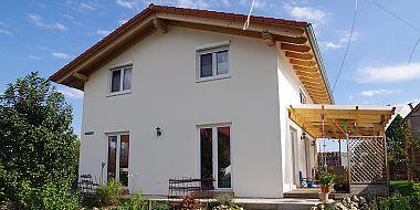 Rosskopf Holzhaus 472 26 ulrins1 jpg m 1522222793